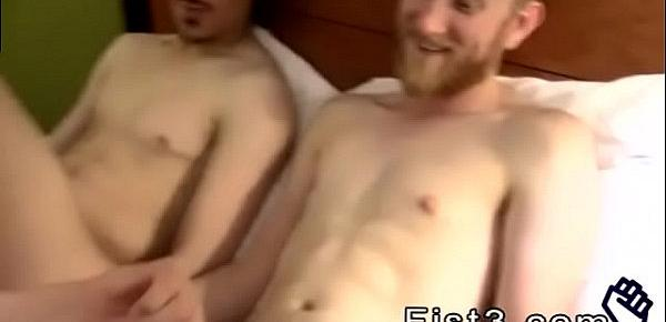 Videos gay porno fisting anal old leaders piss Kinky Fuckers Play &