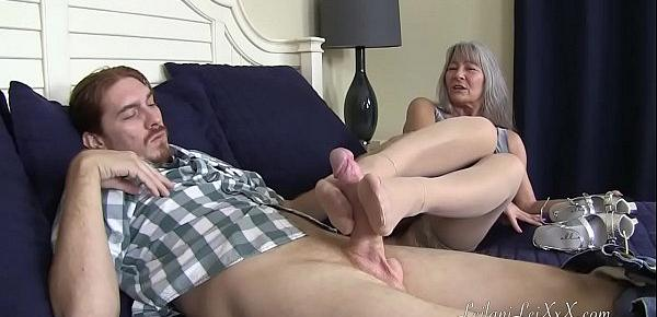 Well free trailer milf vid regret