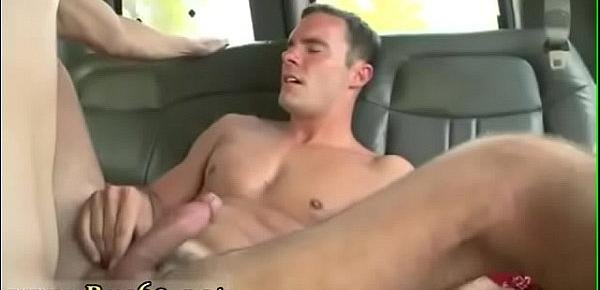 Biggest man dick ever naked gay porn and nude boys having sex videos