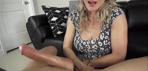 Big tit mom and partner&039;s daughter get fucked Cory Chase in Revenge