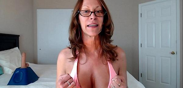 Milf JessRyan Streamate Gold Shows For Dummies